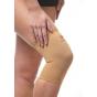 Пов'язки на колінний суглоб