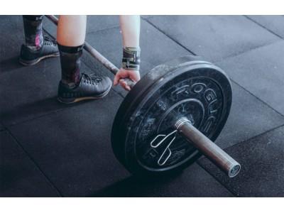 Хочете швидше відновитися після тренування? Допоможе компресійний трикотаж!