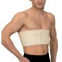 Пояс (бандаж) медичний при травмах ребер Tonus Elast 9902