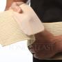 Пояс медичний еластичний для пупкової грижі Tonus Elast