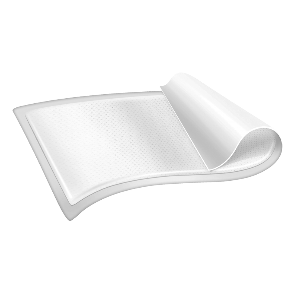Пелюшки iD Protect Plus, 90х60 см.