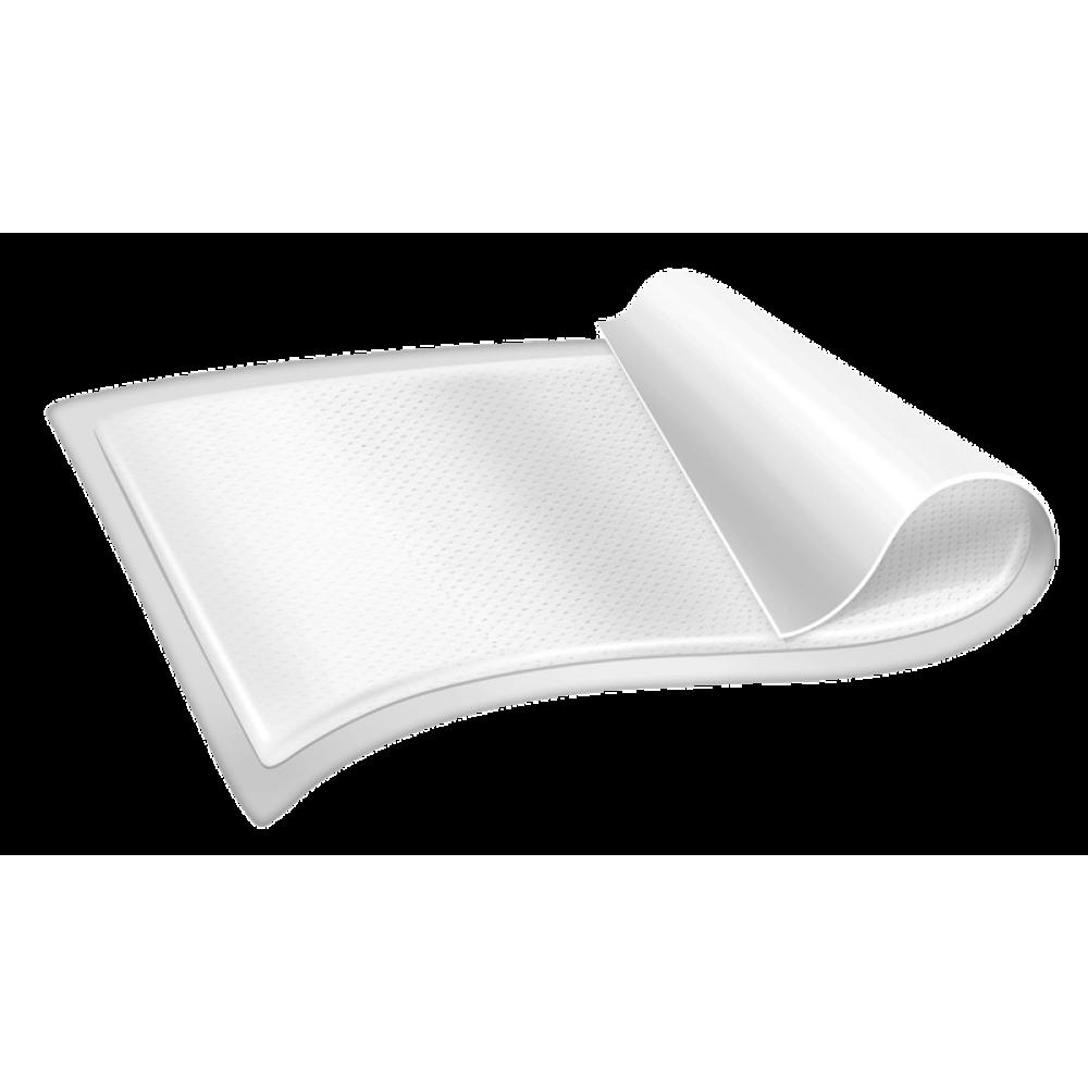 Пелюшки iD Protect Plus, 60х60 см