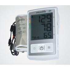 Тонометр автоматичний Microlife BP A3L Comfort