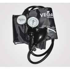 Тонометр механічний Vega VM-210