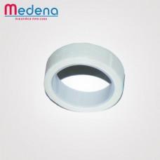 Медичний пластир Medena на нетканій основі