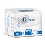 Підгузки для дорослих iD Slip Plus S