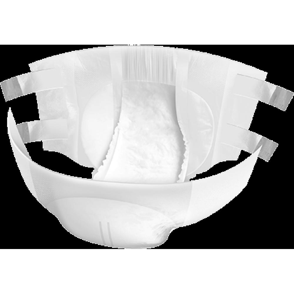 Підгузки для дорослих iD Slip Plus XL