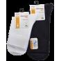 Шкарпетки для діабетиків