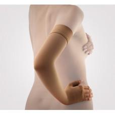 Нарукавник від лімфатичних набряків Aries Avicenum 360 ARM SLEEVE з рукавичкою