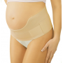 """Пояс підтримуючий для вагітних """"Герда"""" Tonus Elast 9806"""