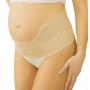 """Пояс підтримуючий для вагітних """"Герда"""" Tonus Elast 9806 LUX"""